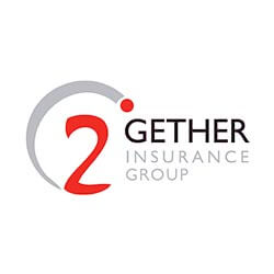 2gether insurance corporate office headquarters