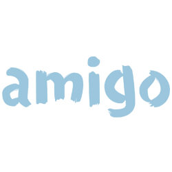 amigo loans corporate office headquarters