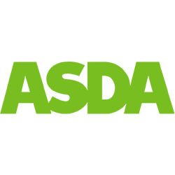 Asda corporate office headquarters