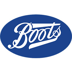 Boots corporate office headquarters