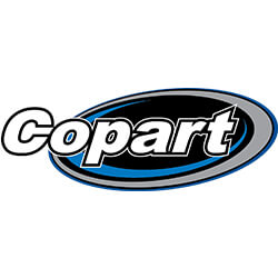 Copart corporate office headquarters