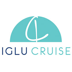 iglu cruise corporate office headquarters