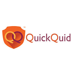 Quickquid corporate office headquarters