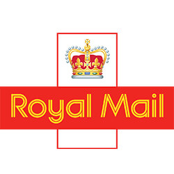Royal Mail corporate office headquarters
