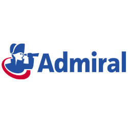 admiral corporate office headquarters