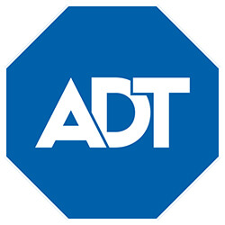 adt security corporate office headquarters