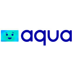 aqua card corporate office headquarters