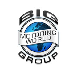 big motoring world corporate office headquarters