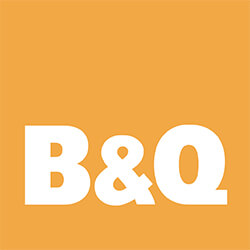 B&Q corporate office headquarters