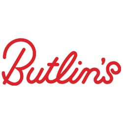 butlins corporate office headquarters