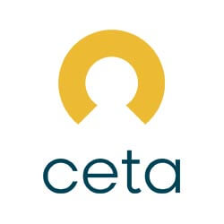 ceta insurance corporate office headquarters