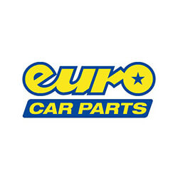 Euro Car Parts corporate office headquarters