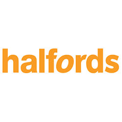 halfords corporate office headquarters