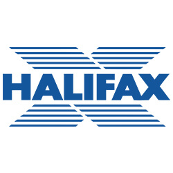 halifax corporate office headquarters