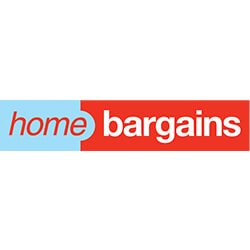 home bargains corporate office headquarters
