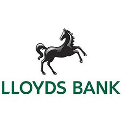 lloyds bank corporate office headquarters