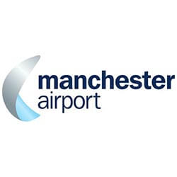 manchester airport corporate office headquarters
