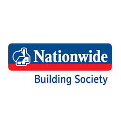 nationwide corporate office headquarters