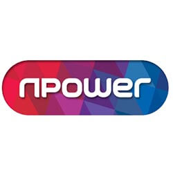npower corporate office headquarters