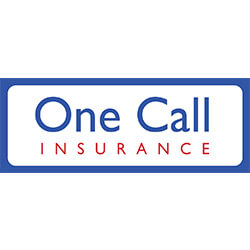 One Call Insurance corporate office headquarters