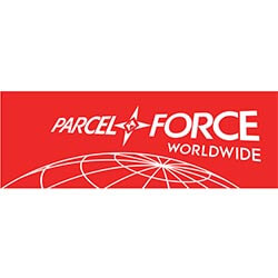 Parcelforce corporate office headquarters
