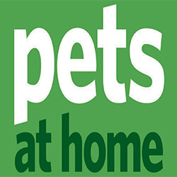 pets at home corporate office headquarters