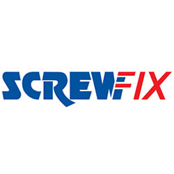 screwfix corporate office headquarters