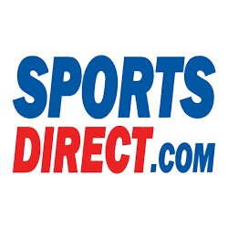 sports direct corporate office headquarters