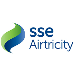 sse airtricity corporate office headquarters