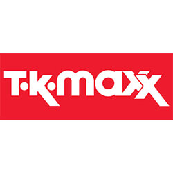 tk maxx corporate office headquarters