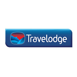 travelodge corporate office headquarters