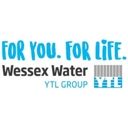 wessex water corporate office headquarters