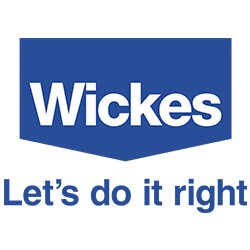 wickes corporate office headquarters