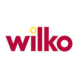Wilko corporate office headquarters