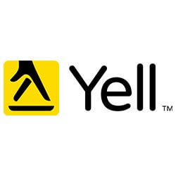 Yell corporate office headquarters
