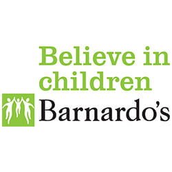 barnardos corporate office headquarters