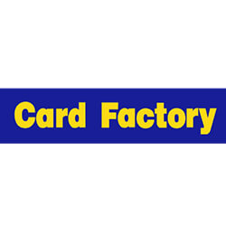card factory corporate office headquarters