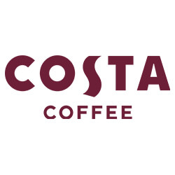Costa Coffee corporate office headquarters