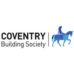 coventry building society corporate office headquarters