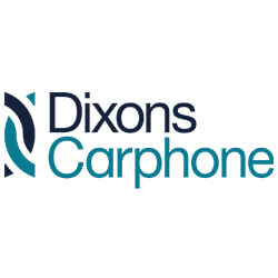 dixons carphone corporate office headquarters