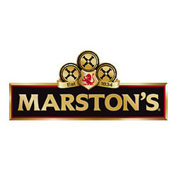 marstons corporate office headquarters