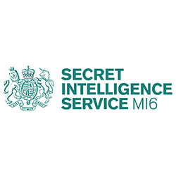 mi6 corporate office headquarters
