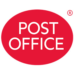 Post Office corporate office headquarters