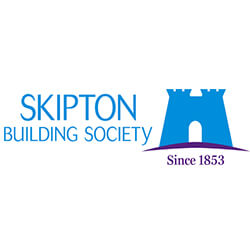Skipton Building Society corporate office headquarters