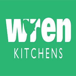 wren kitchens corporate office headquarters