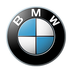 bmw corporate office