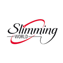 slimming world corporate office