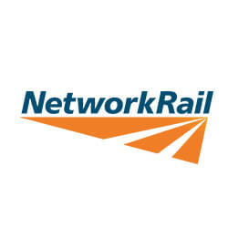 network rail corporate office