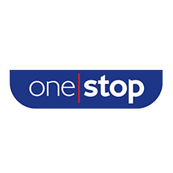 one stop corporate office