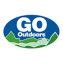 go outdoors corporate office